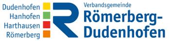 Verbandsgemeinde Römerberg Dudenhofen