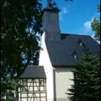 abteikirche.jpg