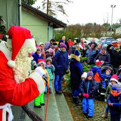 weihnachtsmarkt_2019_3.jpg [(c): Stadtverwaltung Oberlungwitz]