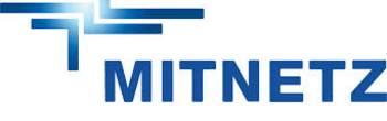 MITNETZ STROM - Unternehmen der enviaM-Gruppe [(c) Mitteldeutsche Netzgesellschaft Strom mbH (Mitznetz Strom)]