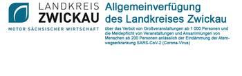 20200311_Bild_Information_Landkreis_COVID.jpg