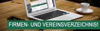 Ankündigung Firmen- und Vereinsverzeichnis [(c) Thomas Hetzel]