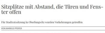 20200320_Stadtratssitzung_Oberlungwitz_Umstände_FP.JPG