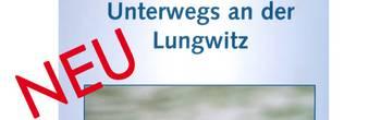 Wolfgang Gruner - Unterwegs an der Lungwitz [(c) Thomas Hetzel]